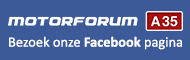 Motorforum A35 Facebook